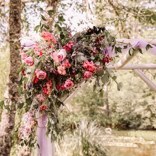 Farmer Wedding-333.jpg