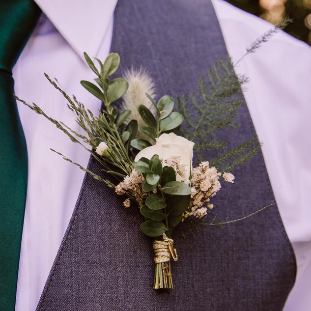 Mathews Wedding-156.jpg