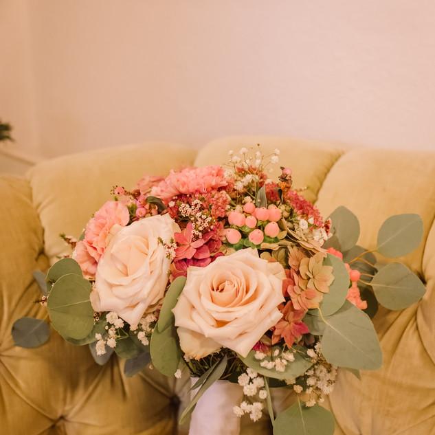 Foxx Wedding-178.jpg