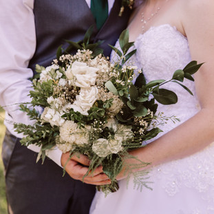 Mathews Wedding-65.jpg