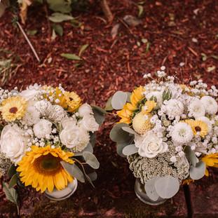 Sunflowers-18.jpg
