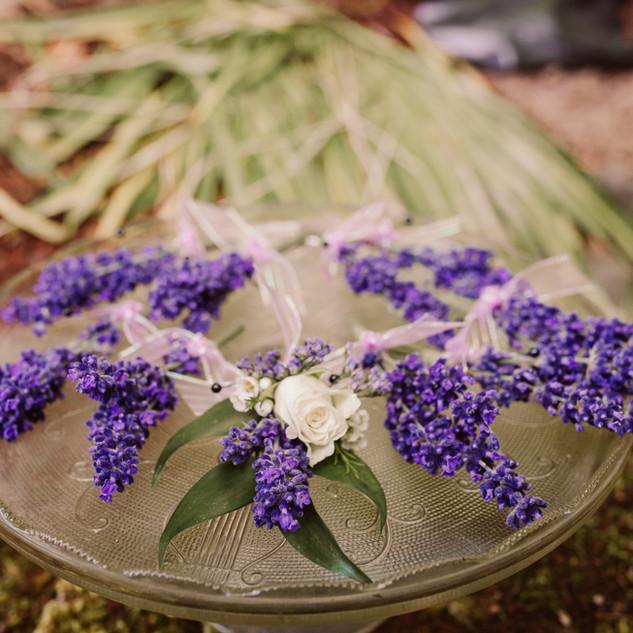 Farmer Wedding-479.jpg