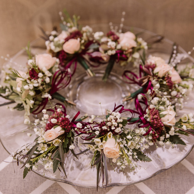 Anderson Wedding-31 2.jpg