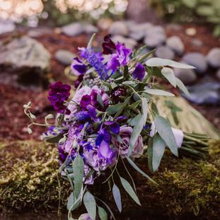 Summer Flowers-27.jpg