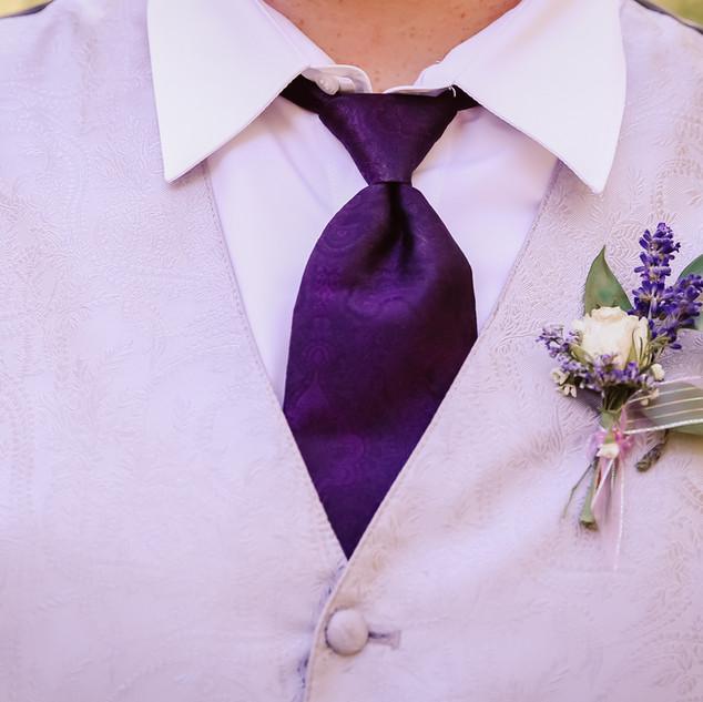 Farmer Wedding-158.jpg