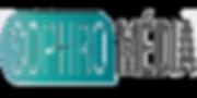 logo-Sophromedia.png