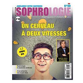 sophrologie-numero-20.jpg