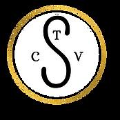 Thérèse Cassan Valette sophrologue logo.