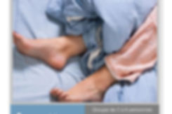 sophrologue béziers