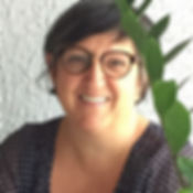 therese cassan valette sophrologue beziers