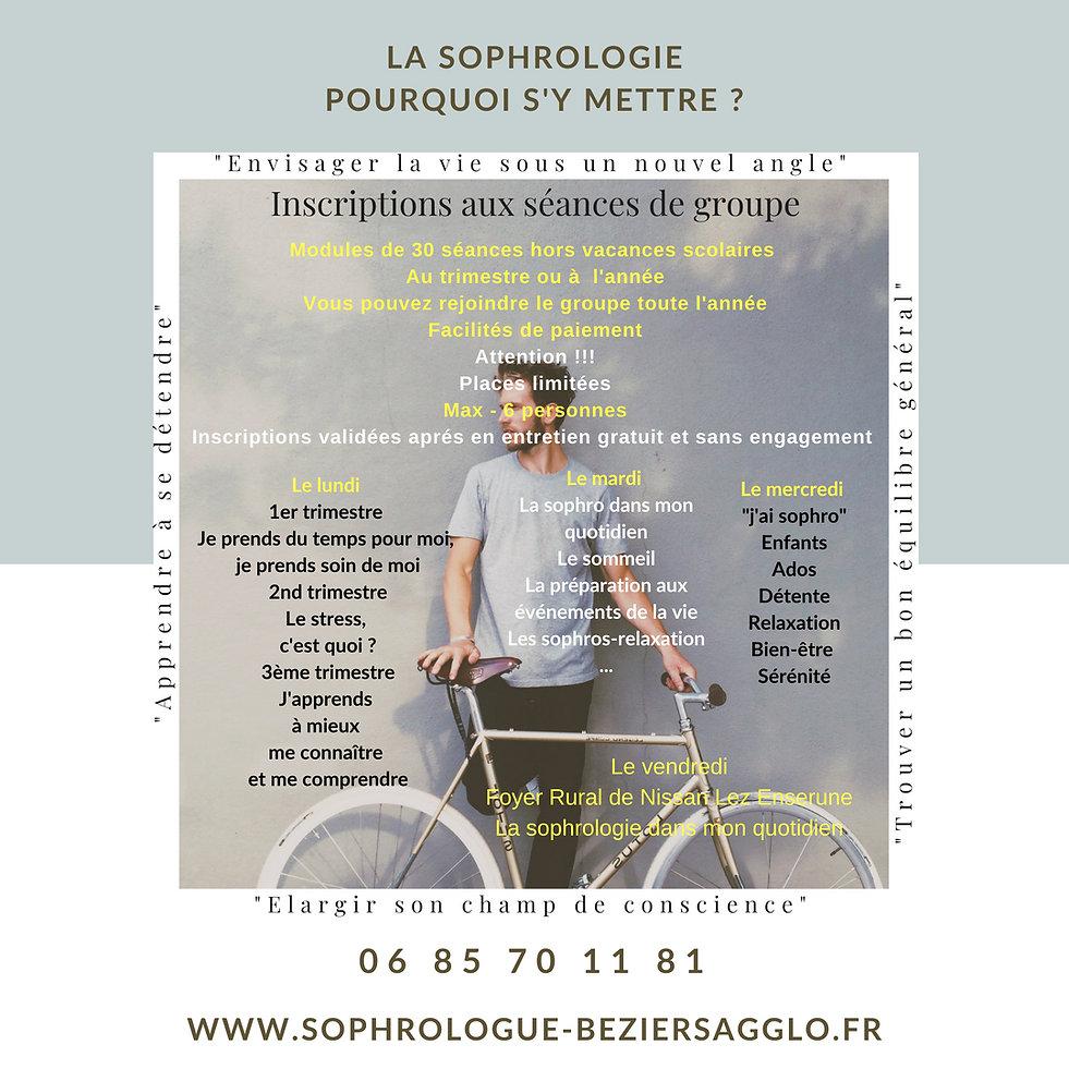 SOPHROLOGIE-6.jpg
