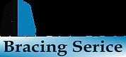 Rien Logo.png