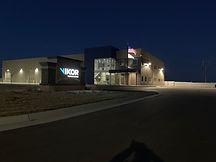 VIKOR Sioux Falls Office.jpg