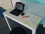 AutoCAD LT na tabletu