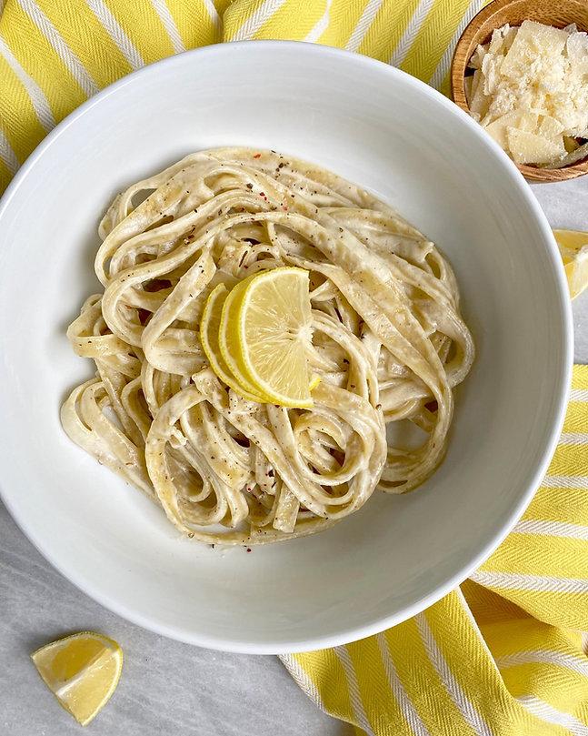 lemon jane.jpg