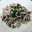 Thumbnail: Wild Mushroom Fusilli