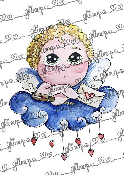 Cupid mailme