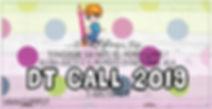 DT-CALL-2019.jpg