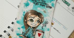 UN CAFFE' PER NOI