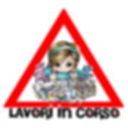 LAVORI-IN-CORSO.jpg