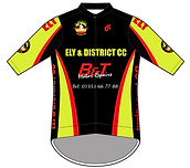 Club Short Sleeve Jersey Front.PNG