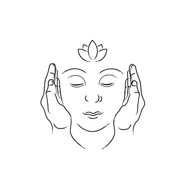 Terapias, Massagem Regenerativa, Reiki, Biodescodificação, terapia O Éter, Meditações guiadas, Regressões, Mindfulness