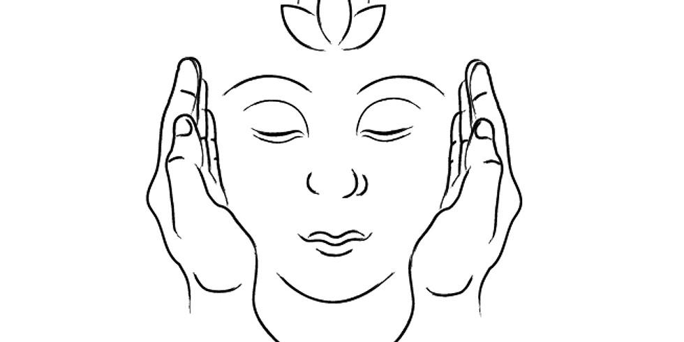 Terapias, Massagem e Reiki por marcação prévia