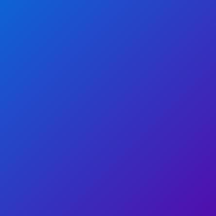 Intro TQT Ad (1).png