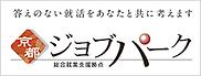 side_bana_jp_n.png