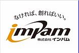 1603impam.png