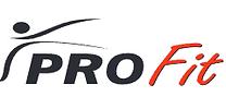 Profit-logo-klein.png