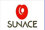 1505sunace.png