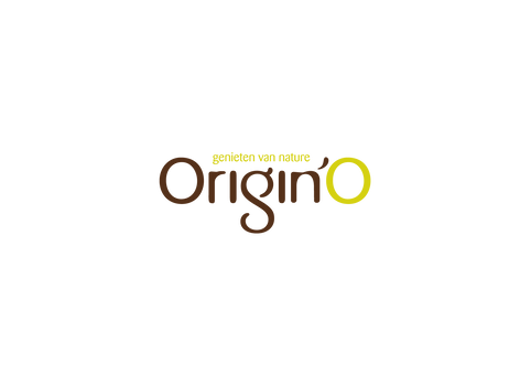 'O Logo NL-01.png