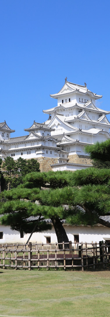 himeji-castle_new_01_013.jpg