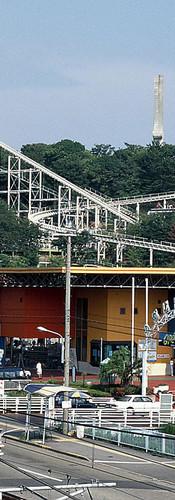 facility_04_003.jpg