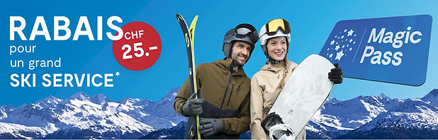 ski-service-fr-site-1_edited_edited.jpg