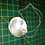 Thumbnail: Personalised shell and pearl pendant necklace
