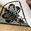 Thumbnail: Lino cut card making and kit