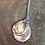 Thumbnail: Bespoke sterling silver jewellery design workshop