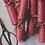 Thumbnail: Christmas crackers