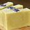 Thumbnail: Soap making