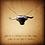 Thumbnail: Silver longhorn bull pendant