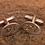 Thumbnail: Bespoke cuff links