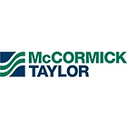 mccormick-taylor-squarelogo-144986432569