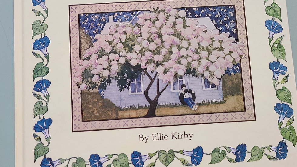Under the snowball tree book
