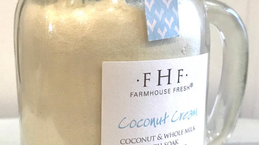 FarmHouse Fresh Bath Soak