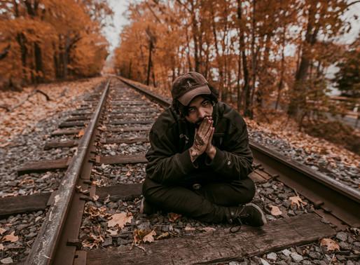 Solo Musicians Pt 1; Autumnboy