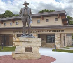 Birthplace Museum.jpg