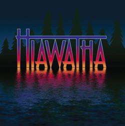 Hiawatha Logo.jpg