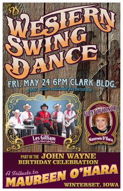 Western Swing Dance Poster.jpg